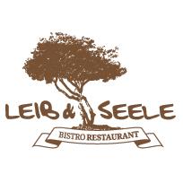 Leib&Seele Wiesbaden